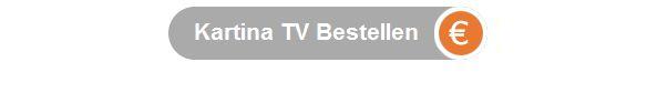 Kartina.TV:  Das Fernsehen der Zukunft hat schon begonnen. 1 Monat Kartina.TV Kostenloss Micro HD nur 30,00€ HD-Receiver Russ TV Kartina TV  Dune 301 Lan / W-Lan Russische TV IP-TV Internet TV Internet TV Russ TV - Kartina TV Micro HD WLAN / Wi-Fi